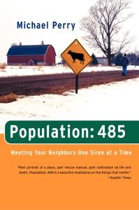 Population485-pb-c1