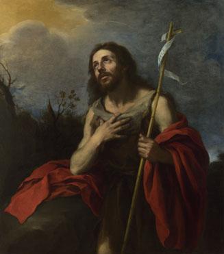 murillo-saint-john-baptist-wilderness-NG3938-fm