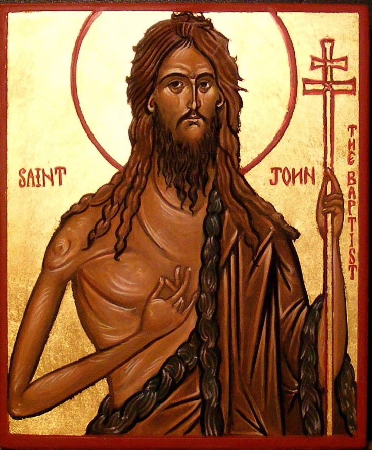 Saint-John-the-Baptist-web.jpg