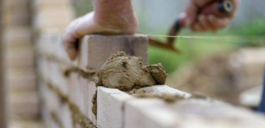 rebuilding-the-walls