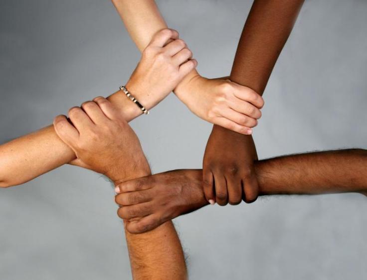 unity-hands.jpg