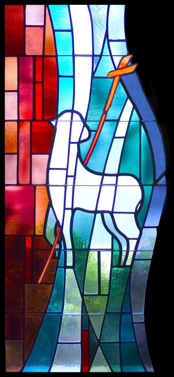Rev1-5_lamb